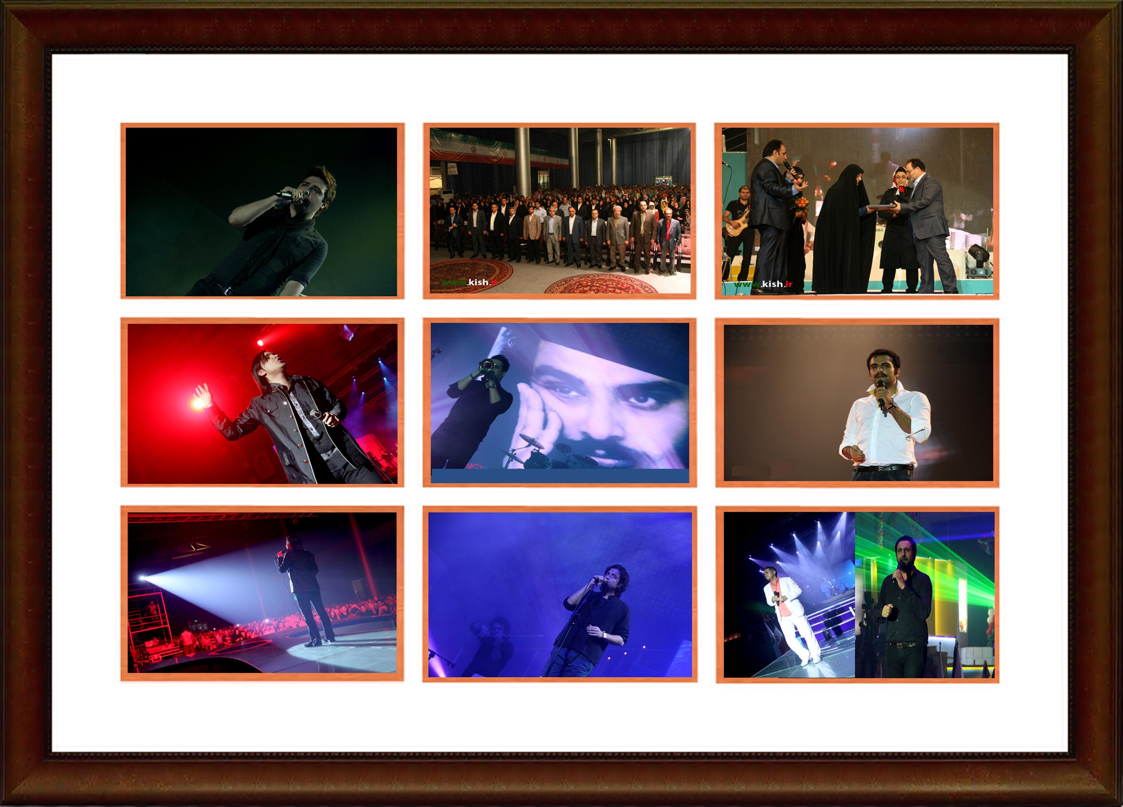 http://reza515515.persiangig.com/Nasseria/capture-20120926-135757.jpg