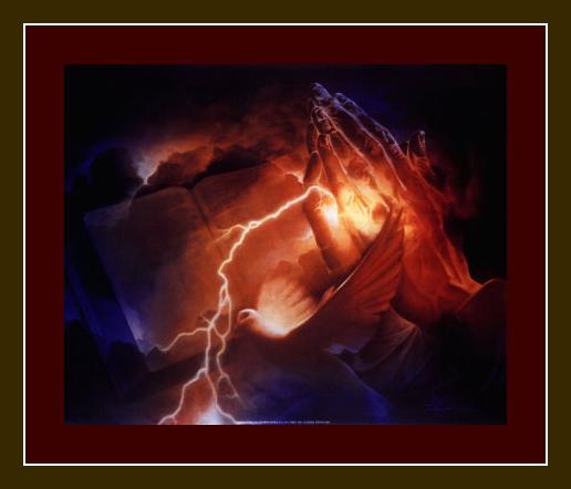 http://reza515515.persiangig.com/Reza/hahlbohm-danny-power-of-prayer.jpg