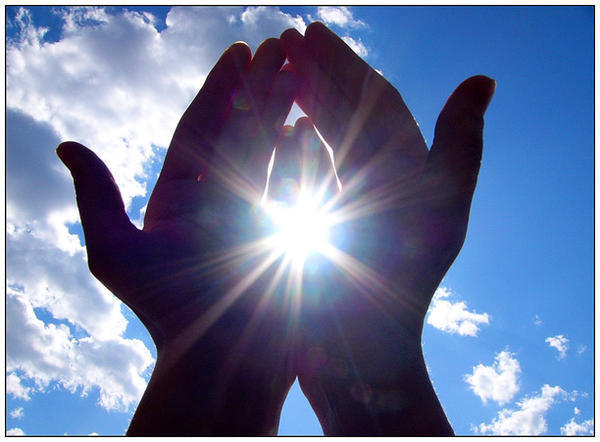 http://reza515515.persiangig.com/Reza/loving-kindness.jpg
