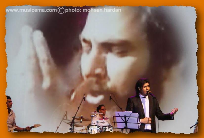 http://reza515515.persiangig.com/musicema-29.jpg
