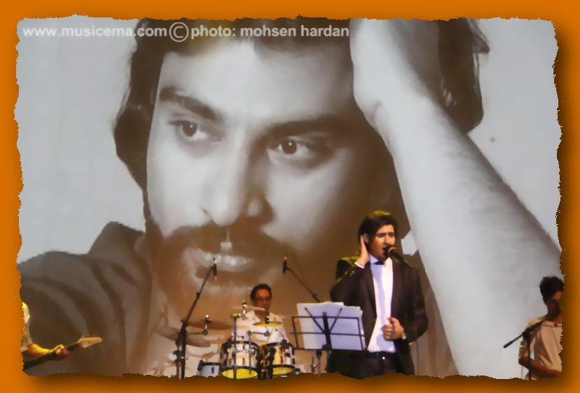 http://reza515515.persiangig.com/musicema-30.jpg